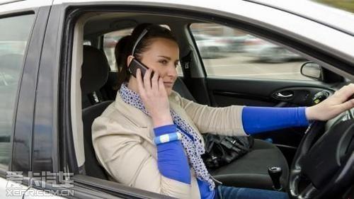 措施:尽量减少车内装饰